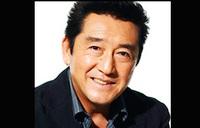 俳優・松方弘樹は「脳リンパ腫」だった〜罹患率は10万人に1人、抗がん剤治療や放射線治療で闘病