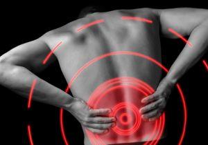 """ロキソニンで腰痛は治らない! 治ったような錯覚が""""ロキソニン依存""""を招く"""