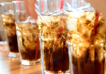 コカ・コーラが「抗がん剤」の効果を高める!? 一方で「発がん性」を示唆する情報も