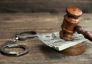清原被告の保釈金500万円は支払い能力の低さの表れ? 金額はどう決まる?