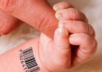五体満足な子供を望むのは障がい児差別? 遺伝子操作は冷静に議論すべき