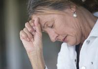 あなたのその症状、もしかしてエストロゲン欠落症状だと誤診されていませんか?