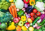 野菜、果物の値段が下がると心筋梗塞や脳卒中による死亡率が低下する!?