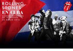 """合計286歳! ストーンズの公演にキューバ50万人が熱狂!  """"切れる脳""""を維持するには?"""