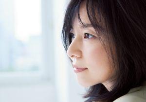 山口智子さんの「産まない選択」に励まされた女性たち〜一方で卵子の凍結保存を推進する時代?