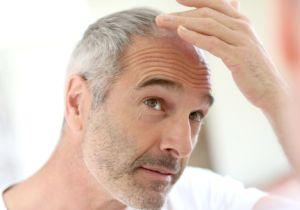 ついに「白髪」を生み出す遺伝子を発見! ゲノム編集によってブロンド髪の美女も減る!?