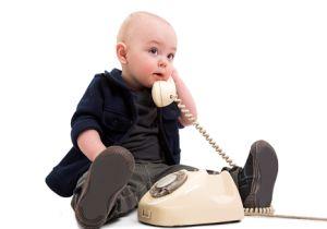 赤ちゃんはどうやって言葉を覚えるのか? 言語能力は1〜2歳頃に飛躍的に伸びる