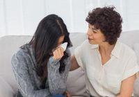 被災者や末期がん患者に「頑張って」は励みにならない? 声かけのポイントとは?