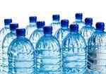 熊本地震でも生じた「飲料水不足」〜「5日分の水」の備蓄が健康被害を防ぐ