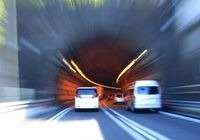 首都高・山手トンネルの火災事故から学ぶ〜不測の事態への対処方法とは?