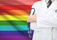 """「心は女なのに男部屋」「恋人の臨終に立ち会えない」……。医療機関の""""LGBT""""対応改善を急げ!"""