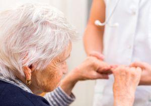 アルツハイマー病の由来は? 〜20世紀初頭に51歳で発病した女性から始まる物語