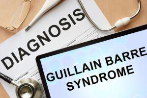 ギラン・バレー症候群の名付け親は?〜年間およそ2000人もの日本人が苦しんでいる難病の正体
