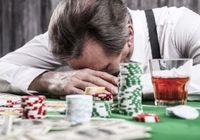 ギャンブル依存は最初の「勝ち」が入口~バドミントン、プロ野球、力士、会社経営者らがはまる実態
