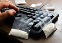 取締の強化を急げ! インターネットを介して海外の「危険ドラッグ」が簡単に輸入されている