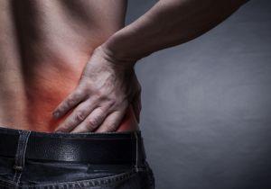 腰痛に「リリカ」は効かない!? 治るどころか副作用も~痛みのメカニズムが違えば対処も変わる!