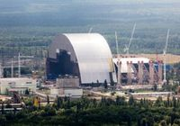 史上最悪のチェルノブイリ原発事故から30年~福島では放射能汚染問題は収束したのか?
