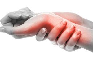 関節リウマチなど「膠原病」の治療法は?〜周囲のサポートをもらいながら病気と付き合う