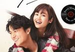 福山雅治さん主演の月9ドラマ『ラヴソング』~「見ておくべきドラマ」になるかもしれないワケ