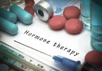 ホルモン補充療法は女性のQOLを大幅に改善する究極の全身治療だ