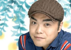 前田健さんを襲った「虚血性心不全」~突然の心肺停止はどれだけ助かる可能性がある?
