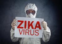 中村祐輔のシカゴだより~ジカ熱は予測以上に危険! 日本は「最悪のシナリオ」を想定しているか?