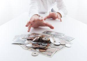 ニートの「おそ松さん」を笑えない「8050問題」〜年収200万円&未婚者の約8割が「親と同居」