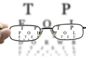 2050年には人類の半分が近視に!〜強度近視の合併症が失明を招く