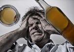 早逝のロシア名医がアル中患者に名付けた奇病~記憶障害と妄想に陥る「コルサコフ症候群」