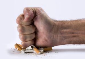 タバコがなくなる日が来る? 喫煙の健康被害と火災リスクは誰も望まない