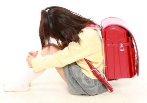 24年連続で増加する日本の「児童虐待」は年間8万8931件、4日に1人の子供が虐待死の現実!