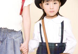 政府発表の「待機児童」は2万3167人だが実際は171万人!?〜「保育園落ちた日本死ね!!!」の実態