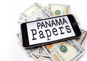 「パナマ文書」が暴いた貧富格差〜障害者の98%が年収200万円以下の貧困という重い現実