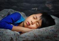 繰り返し見る夢は深層心理の警告! 脳科学が「夢は何でできているか?」を究明する日