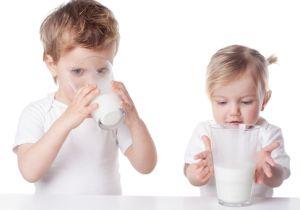 """牛乳の「体に悪い」「完全栄養食品」説の真実〜""""本当の""""牛乳アレルギーは命にかかわる"""