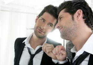 男性はみなナルシシズム(自己愛)が強い!? いまや「自己愛性パーソナリティ障害」は16人に1人