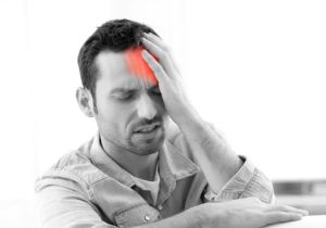頭痛薬「アセトアミノフェン」と「非ステロイド系抗炎症薬」が効くワケ