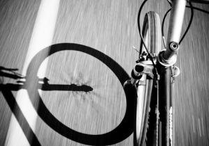 「3万円以下の自転車は買うな!」は本当か? 大反響の「ハンドルが折れた!」ツイート