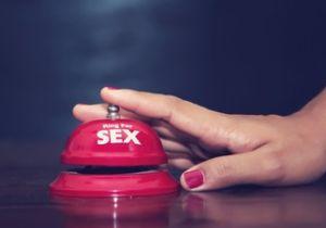 女性がオーガズムに達するためには陰核と尿道口の距離、女性上位の体位が大事