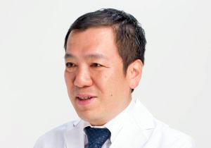 """アジア圏での""""独特の美""""を追求~世界トップクラスの症例数を誇る日本の美容医療"""