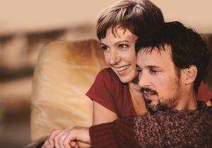 ALS患者の人工呼吸器装着の是非〜映画『君がくれたグッドライフ』に見る安楽死・尊厳死の選択