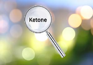 ケトン体は人類を救うか? ブドウ糖の代替エネルギーになるケトン体は胎児の重要な栄養源に