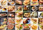 米国マックは従業員に対して「健康のためファストフードは食べないように!」とアドバイスしている!