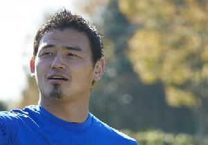 ラグビー・五郎丸選手、肩鎖関節脱臼&手術! 今シーズン日本代表の参戦は絶望的か?