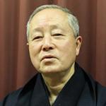 曾田昭一郎