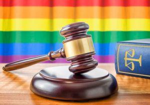 性同一性障害の受刑者に適切な医療措置を! ホルモン投与がストップすれば重大な健康被害も