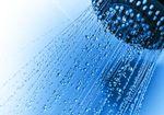 アトピー肌の人は旅先の水に注意~水道水の硬度がアトピーのリスクをアップさせる!?