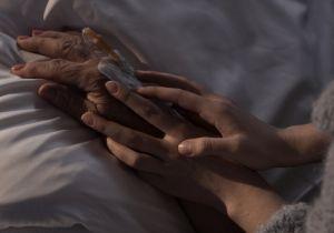末期がん患者の80%が痩せ衰える!  悪液質が完治できれば「苦しまない最期」が迎えられる
