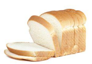 激安「食パン」の正体は!? 残留農薬にまみれた3等粉で作った「添加物の固まり」