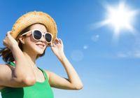 皮膚がん誘発させる「紫外線」対策7つのポイント〜日陰・薄曇り・雨・室内でもUVケアは万全に!